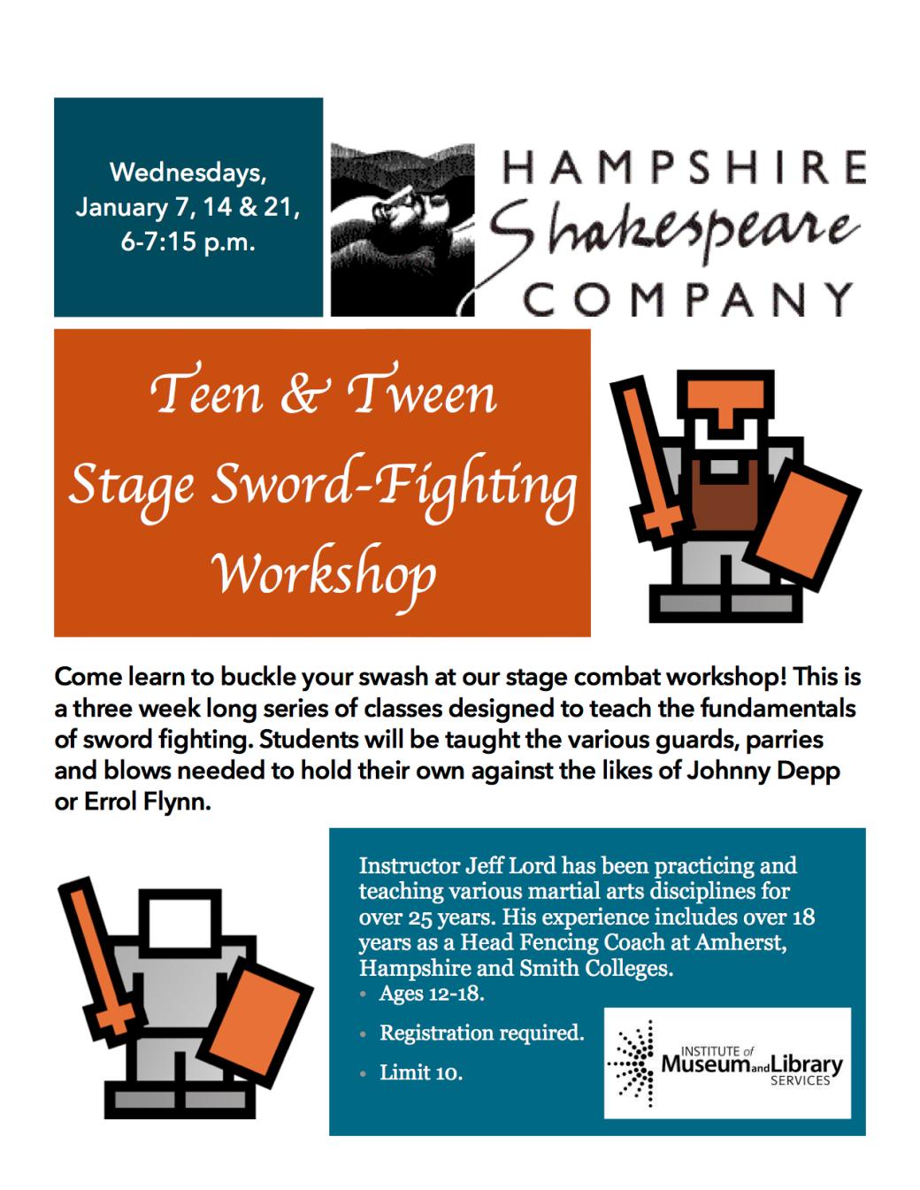 sword_fighting png